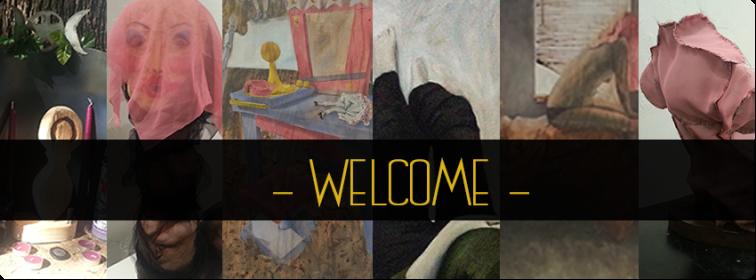 Website Home Image3.png