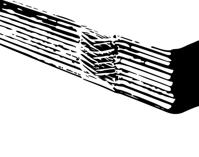 Artboard 18.jpg